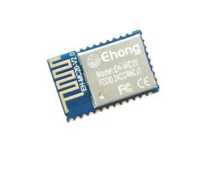 EH-MC20