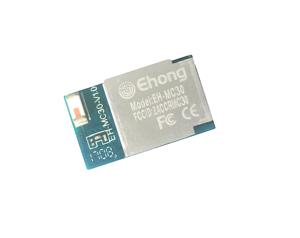 EH-MC30