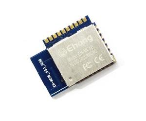 EH-MC16
