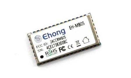 EH-MB05