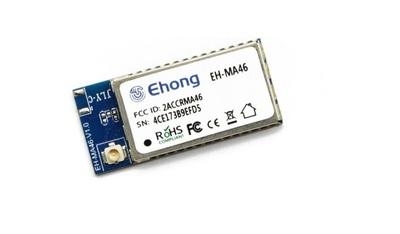 EH-MA46