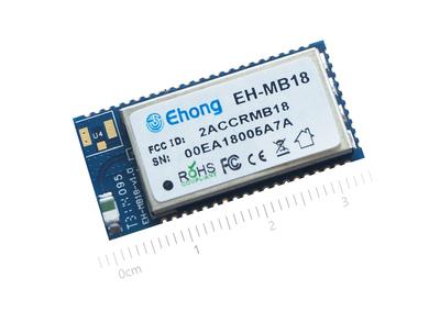 EH-MB18