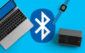 Updated Trends for the Top Bluetooth Emerging Markets