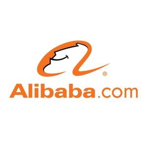 阿里巴巴 利用蓝牙网格打造智能家居生态系统